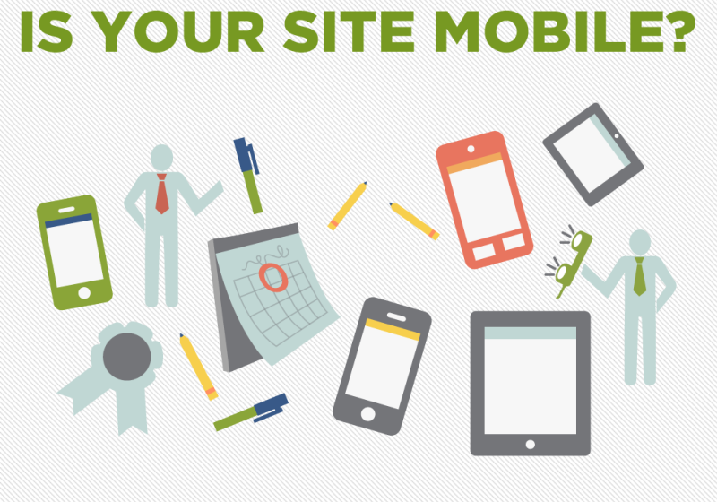 MobileWebsiteDesignBanner